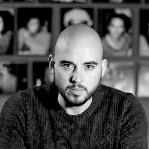 Renato Valdés Olmos